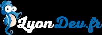 Agence Web LyonDev