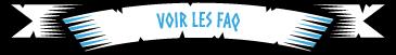 Voir les FAQ sur Lancer de Hache Poitiers