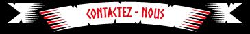 Contactez Lancer de Hache Lyon
