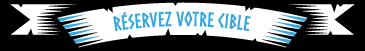 Réservation Lancer de Hache Lyon