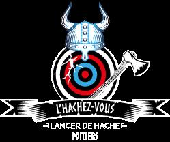 Lancer De Hache Poitiers